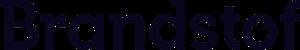 nav-logo-large