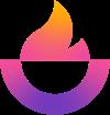 nav-logo-small